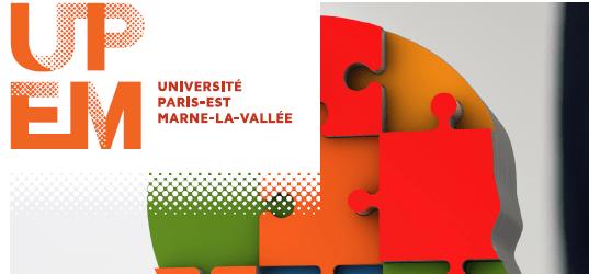 Innovation pédagogique : de nouvelles expériences présentées à l'UPEM
