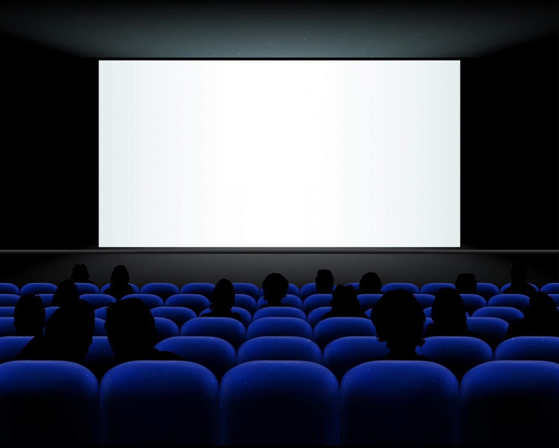 Les classiques de l'été dans les cinémathèques en France