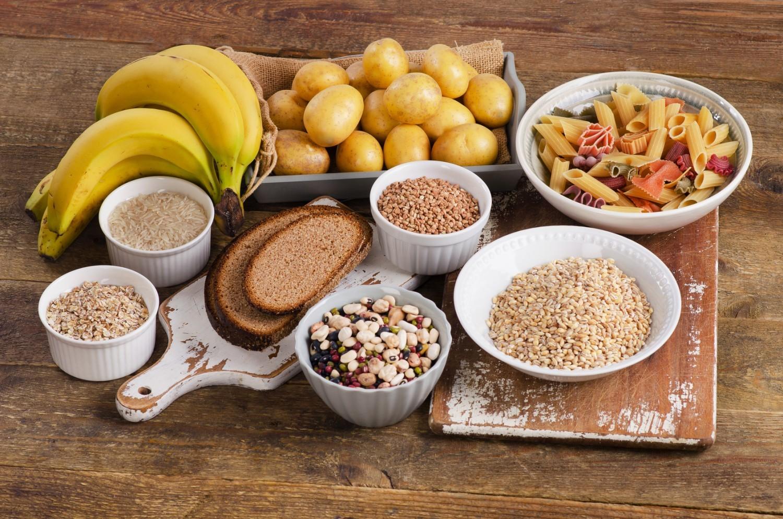 Baccalauréat : quel repas pour être en forme durant les épreuves ?