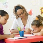 Rythmes scolaires : trois rapports font planer le doute sur la réforme