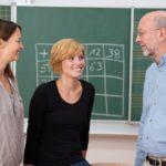 Ce que veulent les profs avant l'élection présidentielle (Ifop / SE-Unsa)