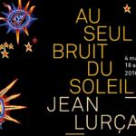 Expo : la tapisserie de Jean Lurçat au Mobilier National à Paris