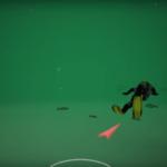 «D-Day, l'Odyssée» : une plateforme pour «plonger» à la découverte des épaves du «Jour J»