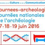 Journées nationales de l'archéologie : rencontre avec des chercheurs au Musée de l'Homme