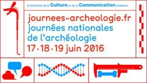 musee neandertal- journee de l'archeologie 2016