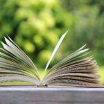 Les lectures des profs pour les vacances