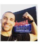 Ninja Warrior : qui est Merwan Rahmi, l'enseignant qui participe à l'émission ?
