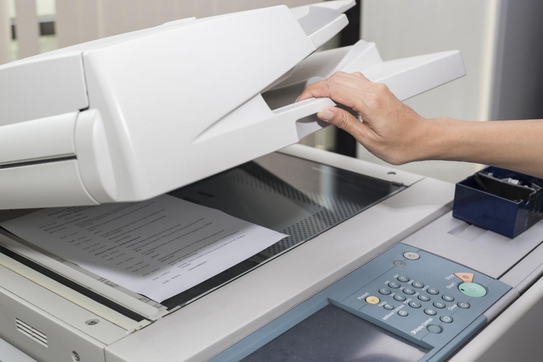 Nouveaux programmes : des photocopies pour pallier le manque de manuels ?