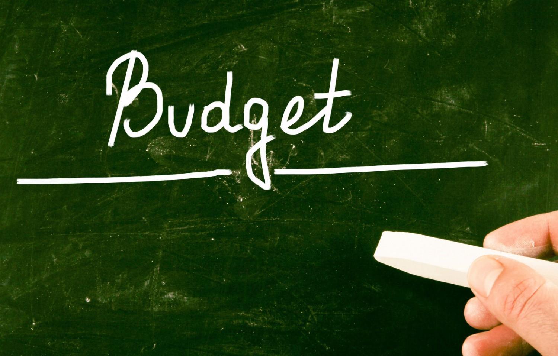 Hausse «historique» du budget de l'Éducation nationale et du Supérieur en 2017
