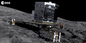 Mission-Rosetta-cinq-choses-a-savoir-sur-la-mission-de-Philae