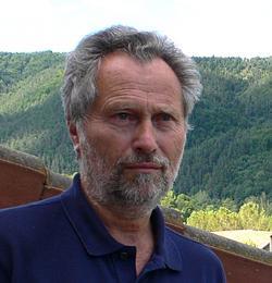 Jean-Paul Thuillier