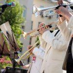 Festivals gratuits en plein air : sélection sur Paris