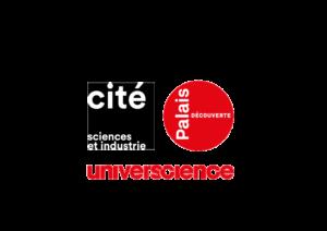 logo_cite_noir_palais_rouge_universcience_rouge