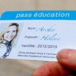 Pass Education : tous les membres des équipes éducatives vont en bénéficier