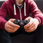 Les élèves qui jouent aux jeux vidéos ont de meilleures notes (étude australienne)