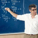 Concours enseignants :  une participation en hausse de 5%
