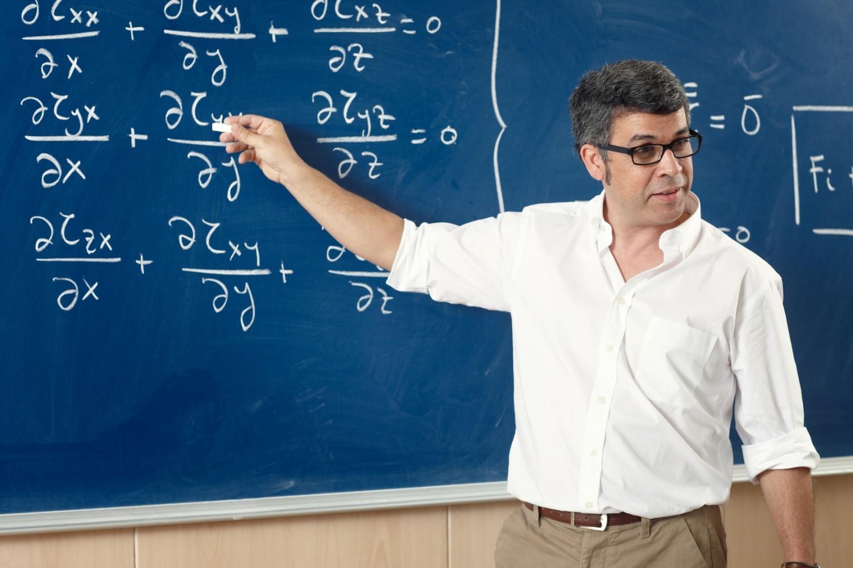 Concours enseignants du second degré : le nombre de postes offerts publié