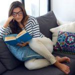 Et si la lecture prolongeait l'espérance de vie ?