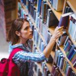Coût de la rentrée étudiante : une hausse de 1 à 1,23% en 2016