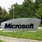 Education Nationale / Microsoft : le ministère assigné en justice pour son partenariat