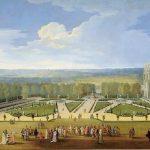 Versailles : une exposition pour revivre les Fêtes à la Cour du Roi Soleil