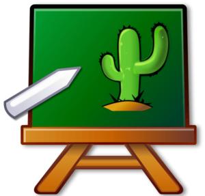 Logo edukactus