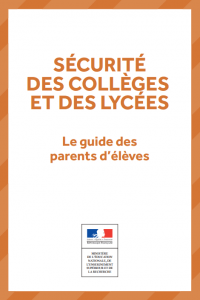 guide-securite-attentats-parents