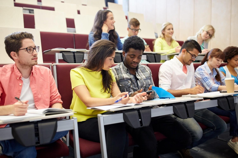 73 % des Français favorables à la sélection à l'université