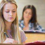 Toulouse : le corrigé d'un examen distribué pendant l'épreuve