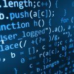 APB : le code source devrait être révélé «prochainement»