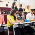 Bacheliers pros : la décision d'inscription en BTS confiée au lycée d'origine (expérimentation)