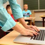 Microsoft Office 2016 à 11 euros pour les enseignants