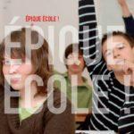 Beaubourg : un mois de films documentaires sur l'école