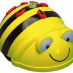 Beebot : le petit robot pour apprendre à coder à l'école
