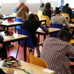 Inégalités à l'école : le Cnesco accable l'éducation prioritaire française