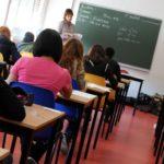 Étude du Cnesco : un rapport «très violent pour les enseignants» selon l'OZP