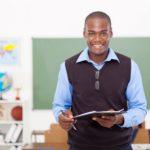 Rentrée : Seine-Saint-Denis, le plus grand nombre de nouveaux profs