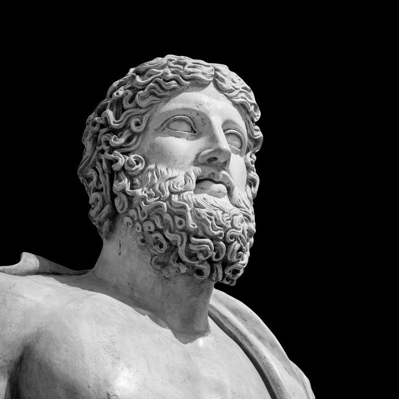 Diogène, Narcisse, Protée… : ils sont associés à des symptômes