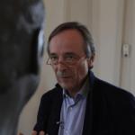 Professeur Devauchelle : les Gueules Cassées, aux origines de la chirurgie faciale
