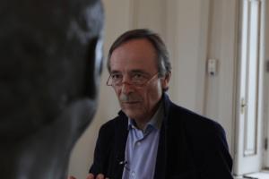 Bernard Devauchelle