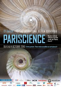 is_pariscience-affiche