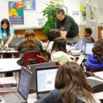 Le SGEN s'inquiète à propos de la circulaire de missions des profs docs