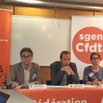«Il faut réformer le Bac pour sauver le lycée» (Sgen-CFDT)