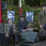 Dernière saison pour la série historique Un village français