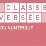 MOOC Classe inversée : suivez le guide !