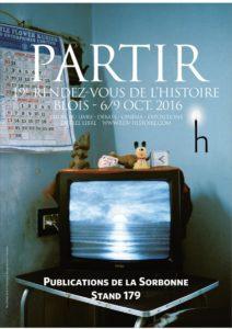 © Les Rendez-vous de l'histoire