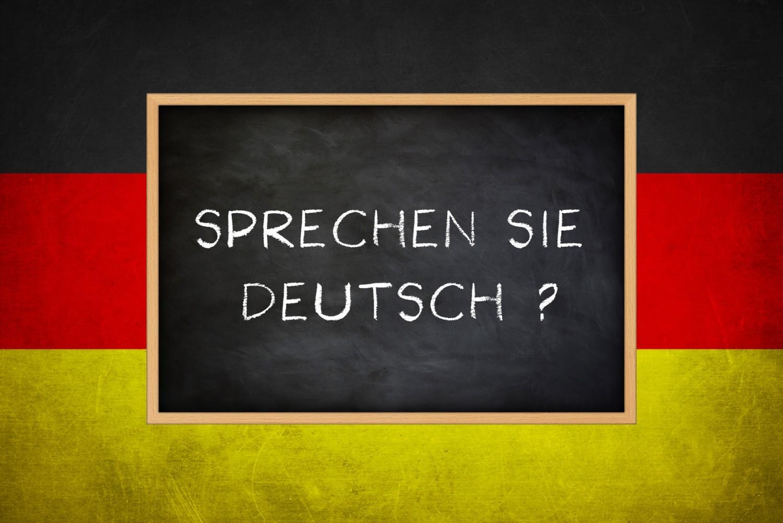 Classes bilangues : une réforme du collège qui inquiète les Allemands