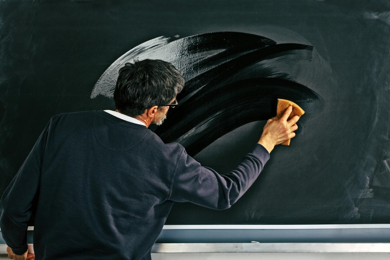 Comment l'Education nationale veut améliorer le remplacement des profs