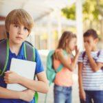 «Copains vigilants» : quand des élèves luttent contre le harcèlement scolaire