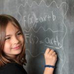 Rapport Villani : former les profs 5 fois plus pour redonner le goût des maths